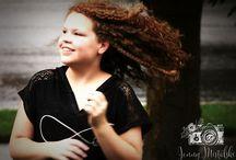 Jenny M. Photography