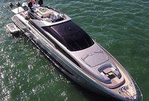 Ah O Teknede Bende Olsaydım(If I were on that boat:)