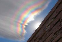Rainbow / 虹