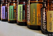 Beauty Natural Remedies