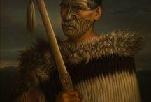 World Myth / Mythology from world cultures