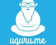 Goby Logo Inspiration
