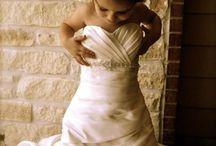 Wedding whimsies