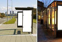 Home Solar Kits