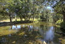 Day Trip Ideas | Moreton Bay Region
