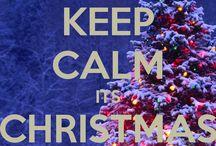 HoHoHo / Christmas-Time