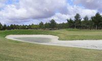 La Lagunilla Golf - Golf en Albacete