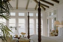 style_COLONIAL