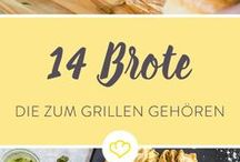 Barbecue / Grillen & Co.
