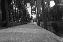 my photographs