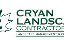 Enhancing the Landscape of the Community / Cryan Landscape Contractors Inc. is committed to serving our community. Here is a sampling of the charitable projects we've completed.