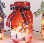 χριστουγεννα-φαναρακια