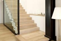 ålgård trapp