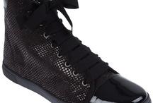 Sneaker Freak Friday