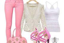 School clothing