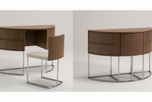 Furniture-Desking