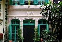 Hanoi research