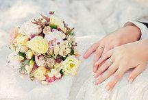 Wedding details / www.artnuve.pl
