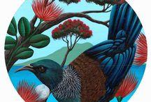 Love NZ