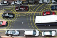 Traffic Safety Research