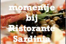 Ristorante Sardinia