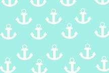 swim prints