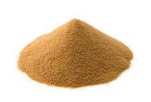 Yeast Extract Powder Manufacturer