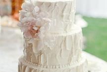 Wedding Cake Miracles