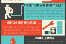 Home Maintenance - Tips | Home Experts