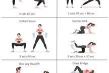 Transformfitspo workouts