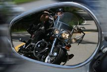 Motorcycle Tips / Motorcycle riding tips and techniques. Motorcycle Q & A for mechanical issues related to your bike.