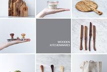 Tea idea / tea storage / To collect favoring color, shape, style and teapot/tea storage image as inspiration.