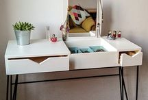 Zoe Zee furniture