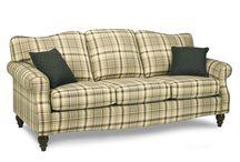Home Furniture/Decor