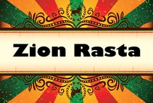 ZionRasta / We have over 10 years of experience making handbags. This is our newest collection for our Rasta fan customers. Check back frequently for new and different product.
