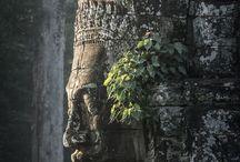 Anghkor Wat