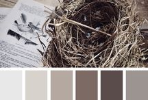 { rustic } / by design seeds