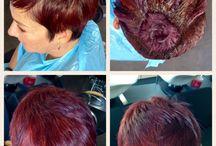 fab hair colours