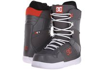 Top 10 Best Snowboarding Shoes in 2016 Reviews