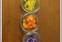 natural paints and dyes