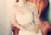 Hochzeitsideen / weddings