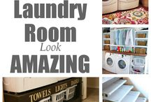 laundry room\\extra space