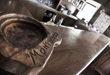 Locanda Montelucci / the best tuscan food in a wonderful location