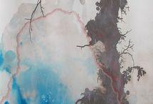 PTG - Darren Waterston
