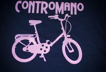 Bike Jersey / Abbigliamento bike
