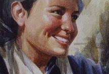 Fatih Karakas