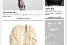 WEB | Newsletter