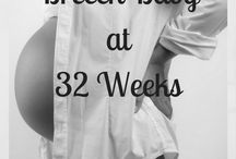 Pregnancy / Pregnancy-related posts from PonderingParenthood.com