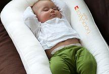 Babies rooms