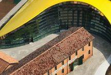 Ferrari Museum İtaly